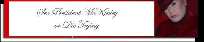 McKinley Header Gray